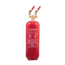 Πυροσβεστήρας 6Lt F Class Τοπικής Εφαρμογής 2 Βάνες